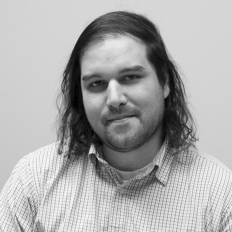 Erik Humes project designer ehumes@macintosheng.com