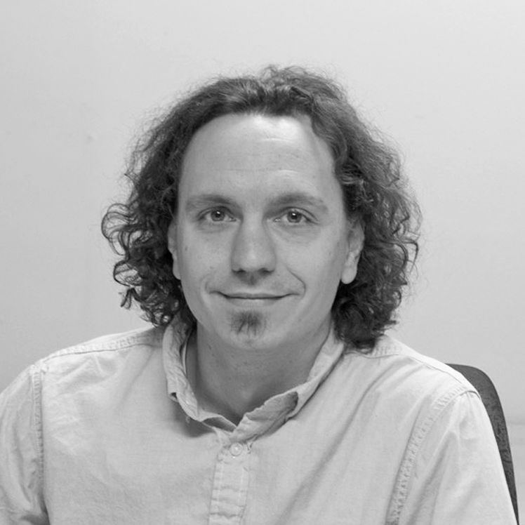 Nicholas Kowalski, P.E. project manager nkowalski@macintosheng.com