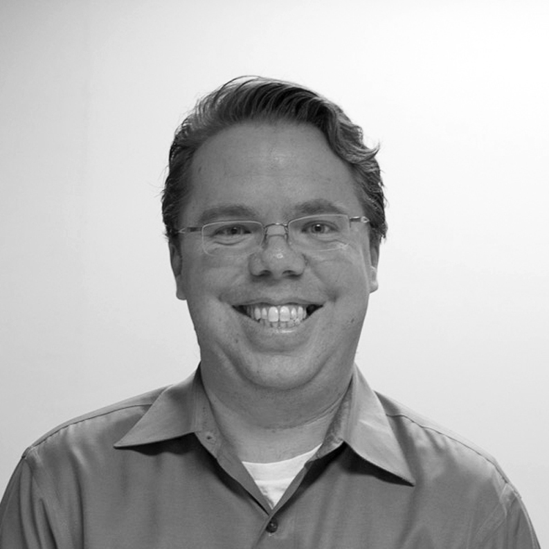 Peter Paton, P.E., S.E., LEEDAP principal ppaton@macintosheng.com