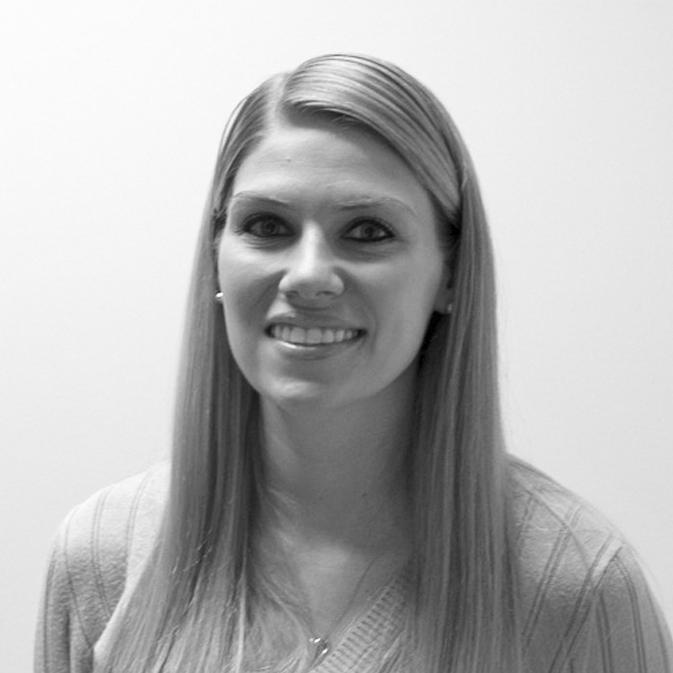 Melissa Boulden, P.E., LEED AP project manager mboulden@macintosheng.com