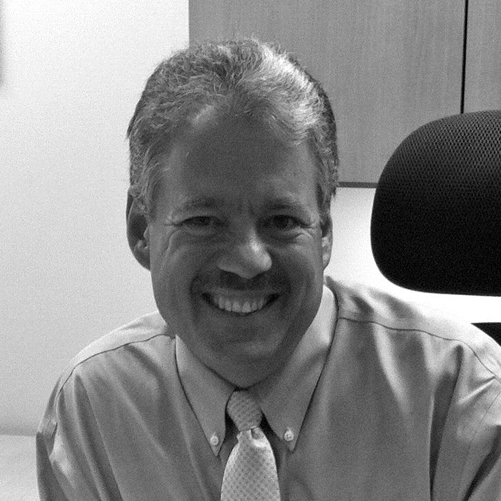 Robert T. MacIntosh, P.E. president rmacintosh@macintosheng.com