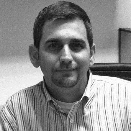 Jason W. Bonn drafter jbonn@macintosheng.com