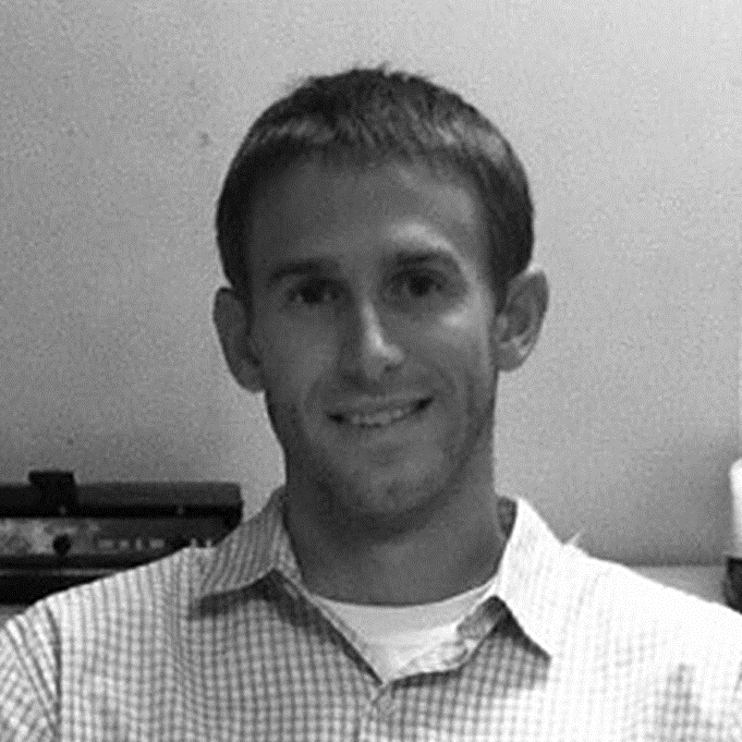 Mark A. Nauman, P.E., LEED AP project manager mnauman@macintosheng.com