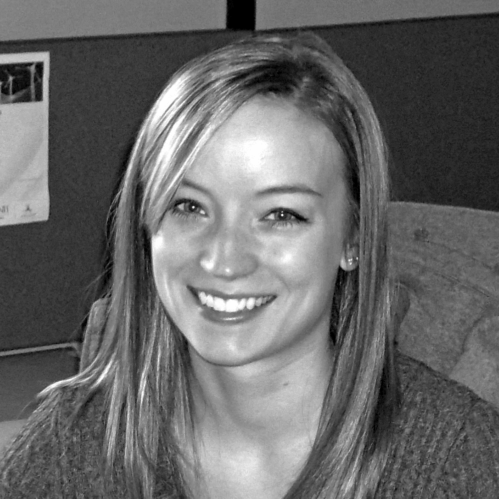 Jessica Rodgers  drafter  jrodgers@macintosheng.com