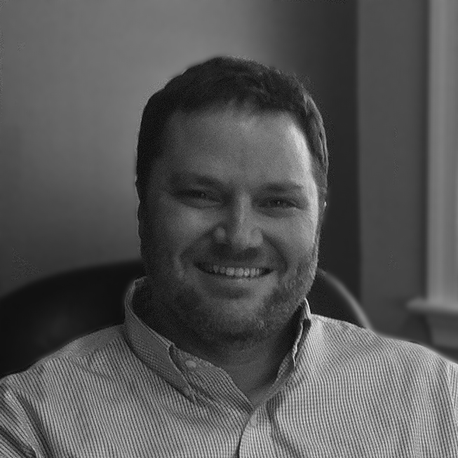 James R. Baker, P.E. associate jbaker@macintosheng.com