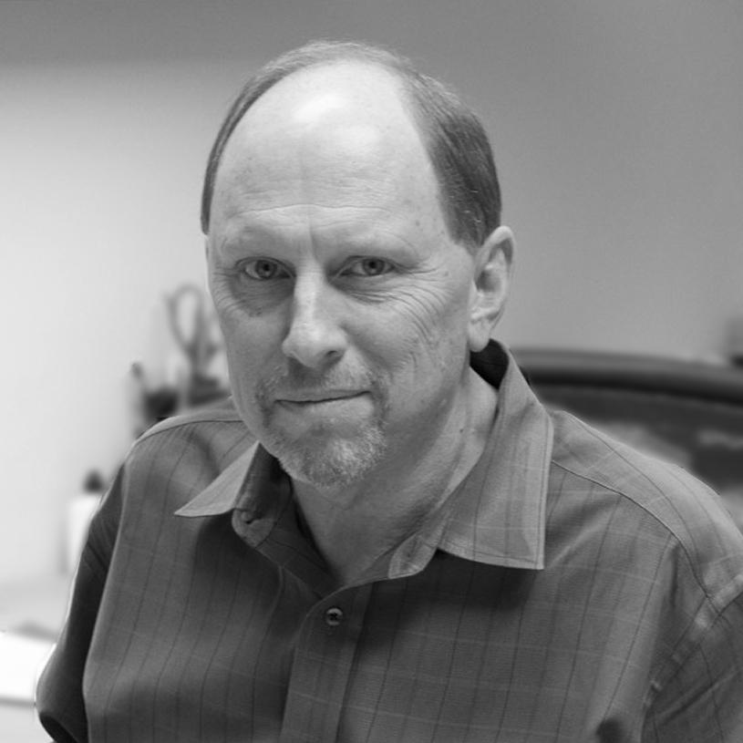Robert Fisher CFO rfisher@macintosheng.com