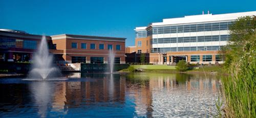 Helen F. Graham Cancer Center