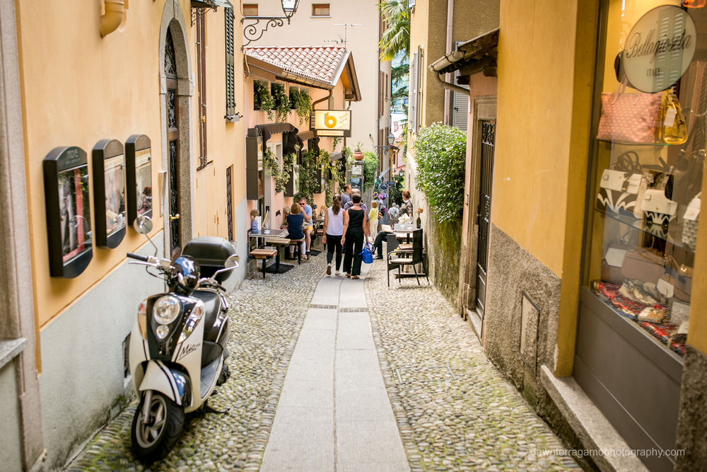scooter-in-alley-bellagio-lake-como-italy.jpg