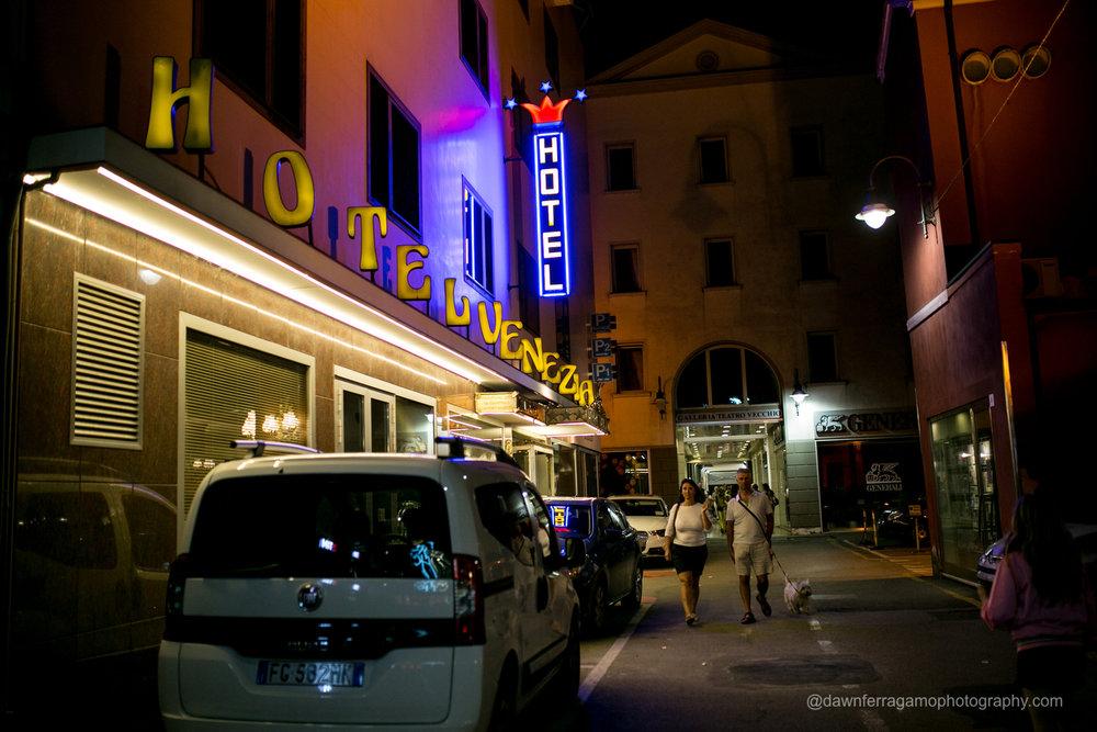 hotel-venezia-mestre-venice-italy.jpg