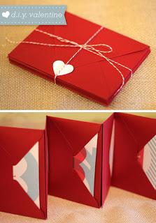 LoveCoupons1.jpg