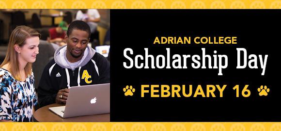 ADM_scholarshipday_web_feb.jpg