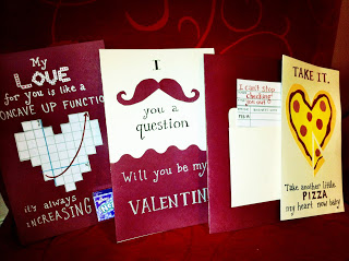 DIY_Valentine_Card_Designs_Funny.jpg
