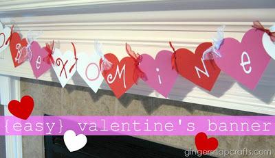 diy-valentine-banner12.jpg