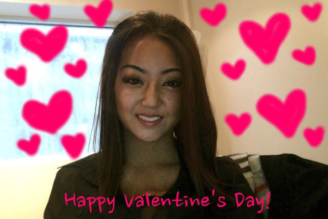 Valentine's+Day.jpg