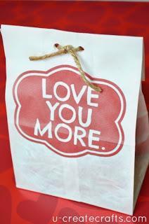 Valentine+Gift+Bag+Tutorial+13_thumb%5B5%5D.jpg