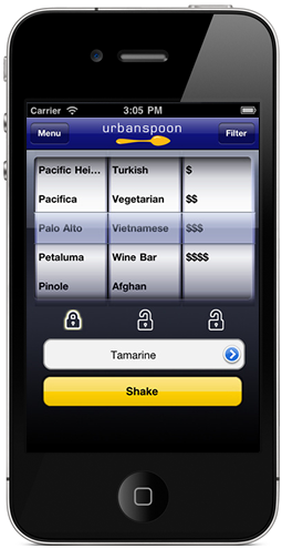 mobile_downloads_screens_iphone.0a5fe22.png