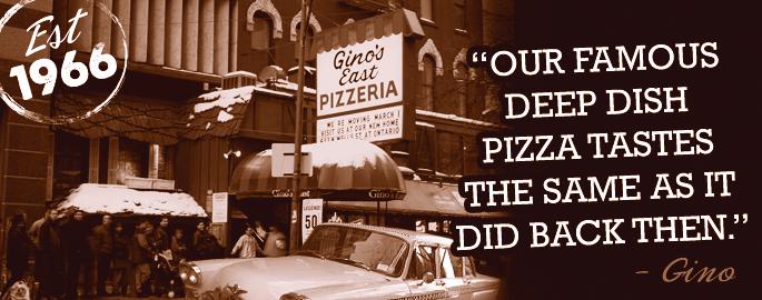 www.ginoseast.com