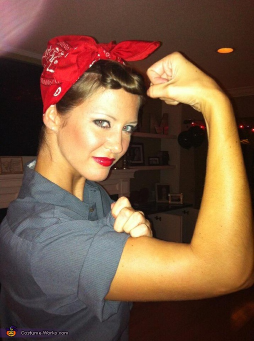 rosie_the_riveter3.jpg