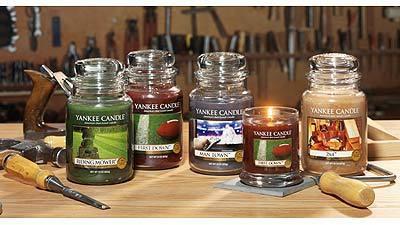 sfl-yankee-candle-20120531.jpg