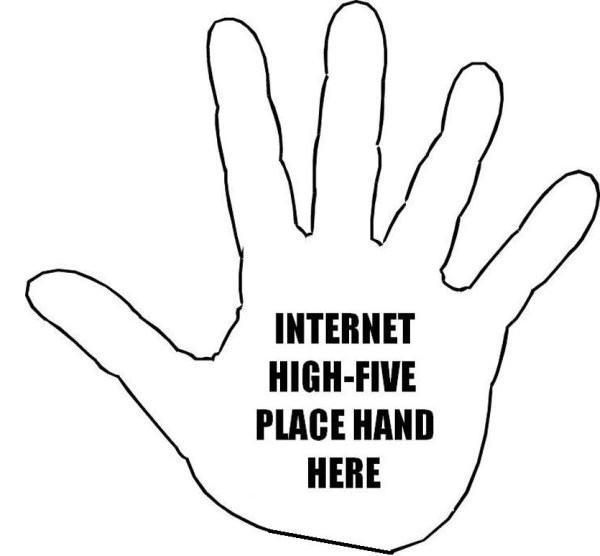 internet-high-five.jpeg