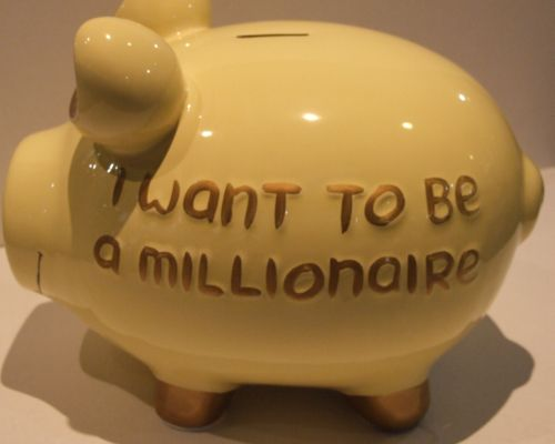 want to be millionaire.JPG