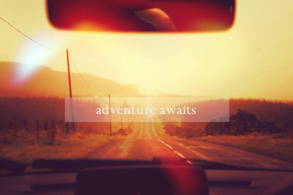 adventure_awaits_by_lolo_o-d4yp0nv.jpg