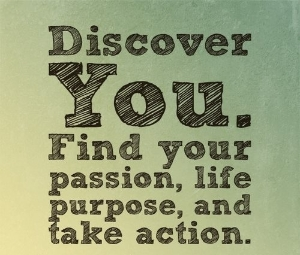 wpid-share-your-passion-quotes_large.jpg