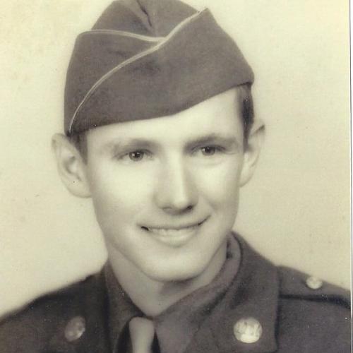 WWII Grandpa.jpg