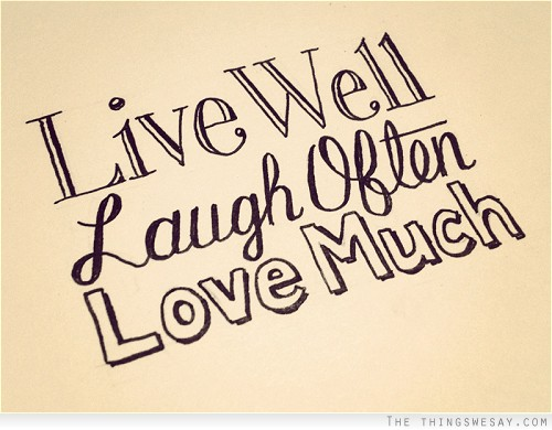 live well laugh often.jpg