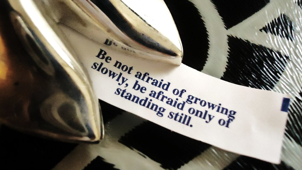 FORTUNE-COOKIE-WK-1-16-13.jpg