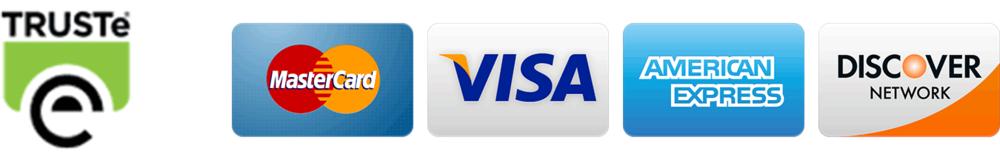 MUNIO footer-bar-w-credit-card-graphics.jpg