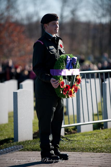 Dad+Remembrance-118.jpg
