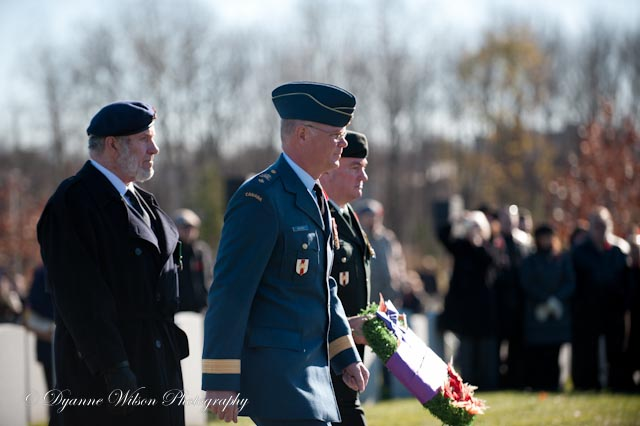 Dad+Remembrance-101.jpg