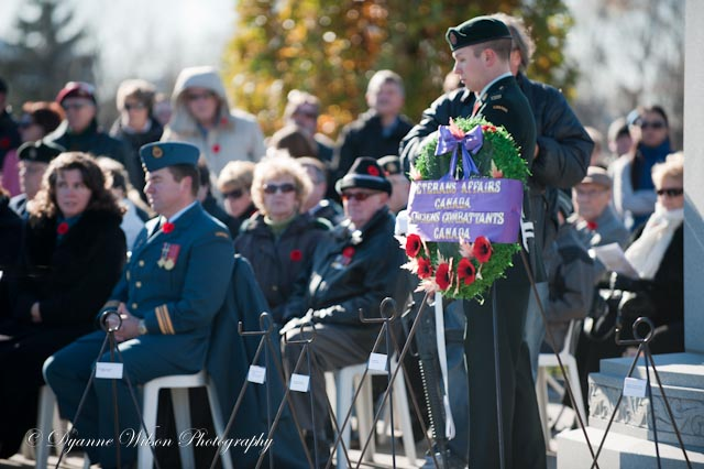 Dad+Remembrance-097.jpg