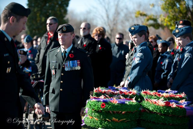 Dad+Remembrance-091.jpg