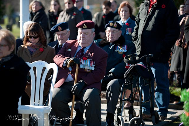 Dad+Remembrance-090.jpg