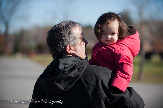 Dad+Remembrance-127.jpg