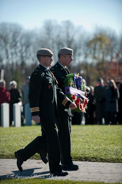 Dad+Remembrance-022-1.jpg