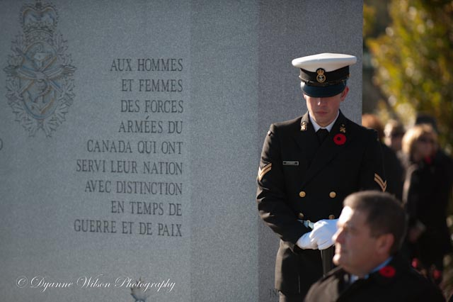 Dad+Remembrance-033.jpg