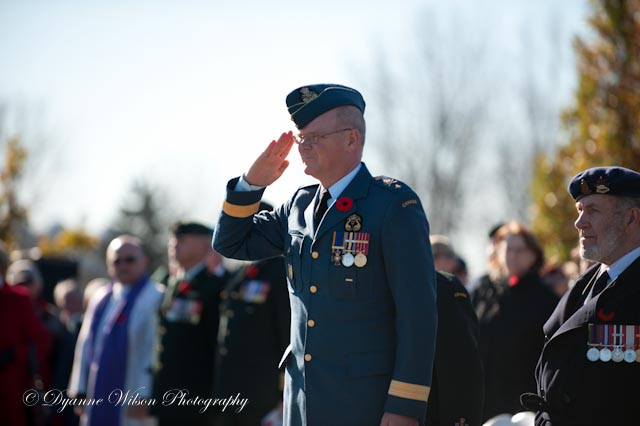 Dad+Remembrance-056.jpg