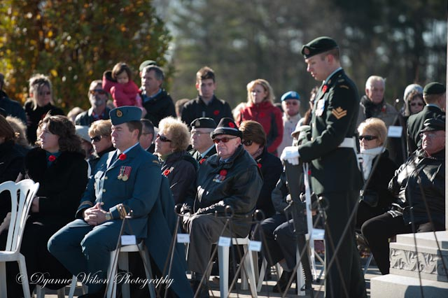 Dad+Remembrance-048.jpg