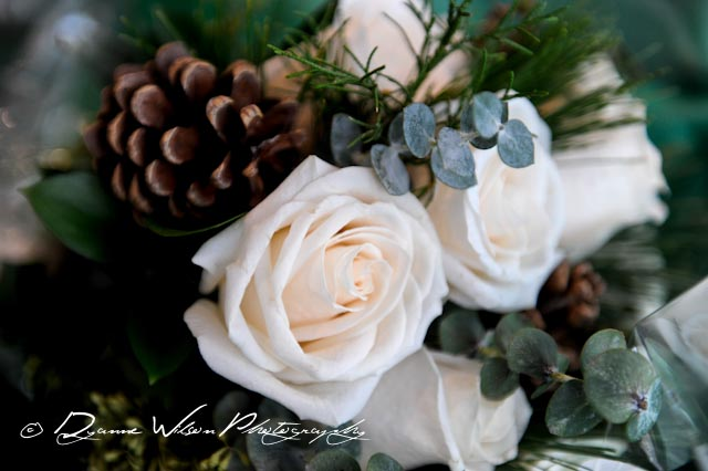 Bouquet-002-Edit.jpg