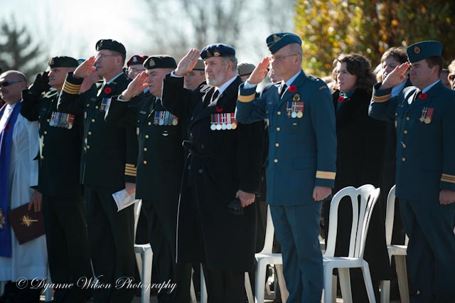 Dad+Remembrance-064.jpg