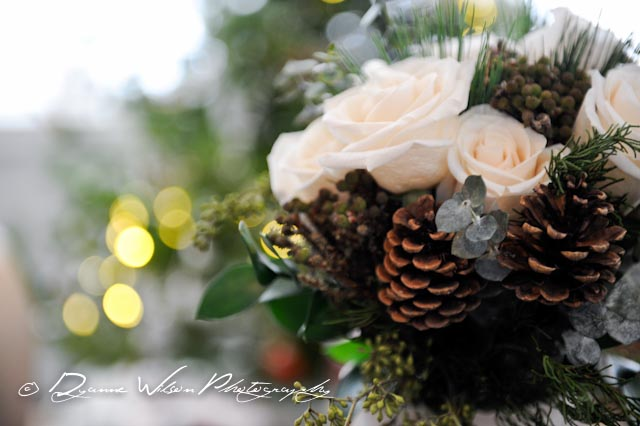 Bouquet-011-Edit.jpg