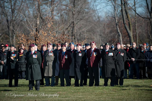 Dad+Remembrance-046.jpg