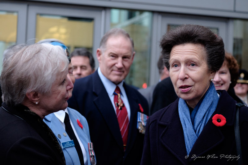 Princess Anne-284.jpg