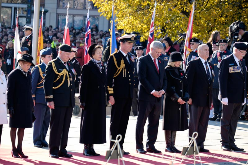 RemembranceDay2014-113.jpg
