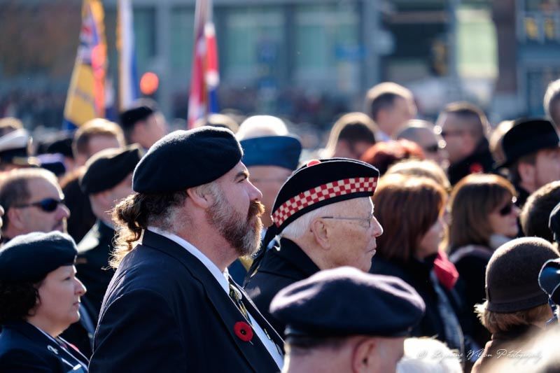 RemembranceDay2014-130.jpg