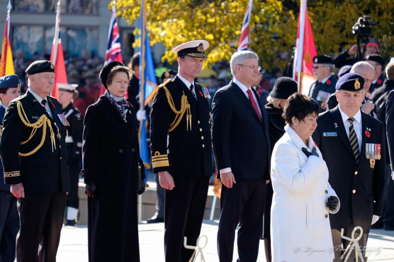 RemembranceDay2014-186.jpg