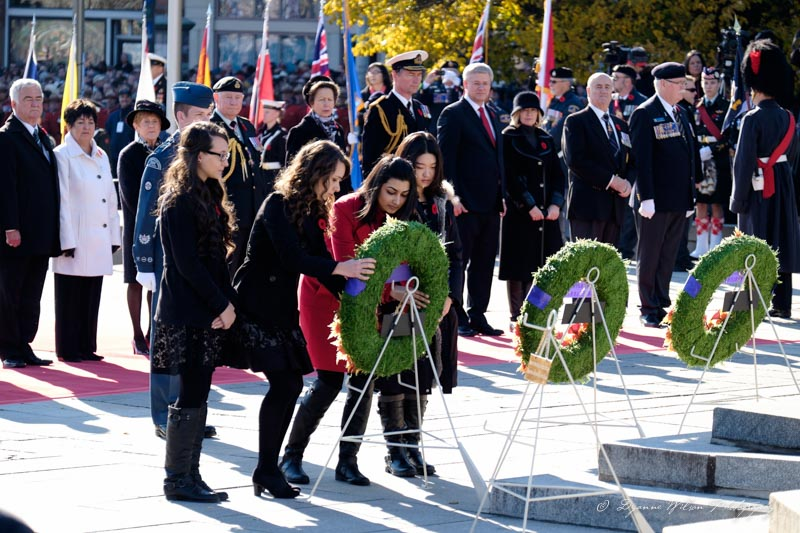 RemembranceDay2014-199.jpg